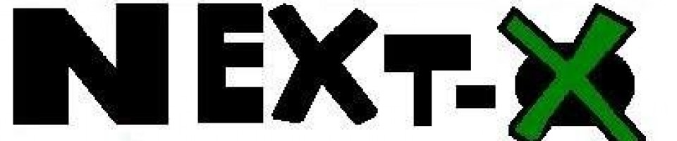 cropped-next-x-logo.jpg, 31kB