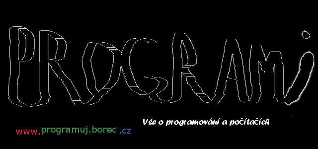 programuj.funsite.cz